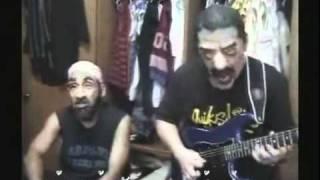รักด้วยน้ำตา silly fools Karaoke Cover By TumMetabolic