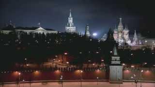 Смотреть видео поздравления путина с новым годом 2012