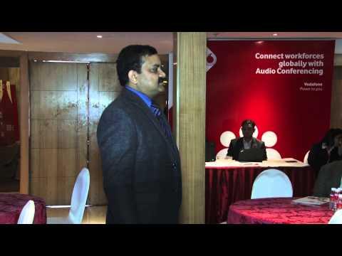 Dr Prabhat Pankaj