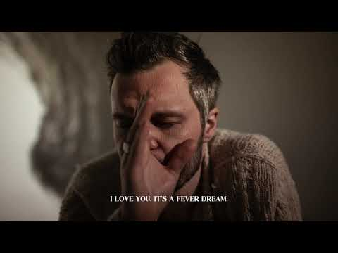 "The Tallest Man On Earth: ""I Love You. It's A Fever Dream."" 