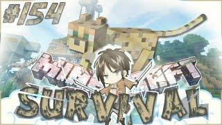 Minecraft ITA - Survival #154: L
