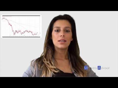 MA video 27   EU   USD 12 05 2017