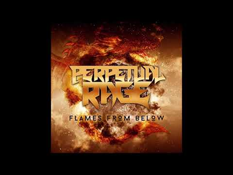 【CD Review】Terminus - The Reaper's Spiral | METAL EPIC REVIEWS 【Epic Heavy Metal, NWOTHM】 from YouTube · Duration:  7 minutes 55 seconds