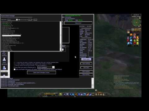 sbot онлайн играть