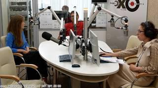 Свободный формат //  Благотворительной больнице год: что такое «уличная медицина»? /02-07-19
