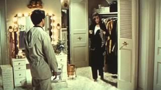The Graduate - 1967 - Trailer