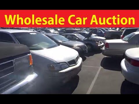 Wholesale Cars Dealer Auto Auction Adesa Car Auctions #1