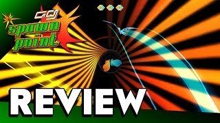 Entwined | Game Review
