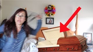 throwing-my-mom-a-surprise-funeral-she-got-rrly-mad-lol