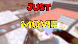 Movie Everglide from Wanexxx :3