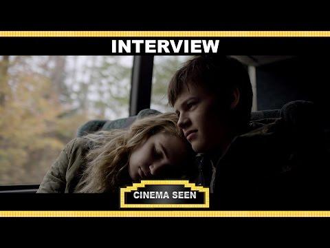Interview - Mean Dreams