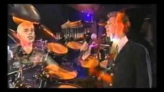 Eros Ramazzotti & Friends live in Munich 1998