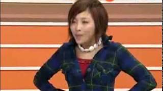 MIDTOWN TV あい☆コラ!生やぐち.