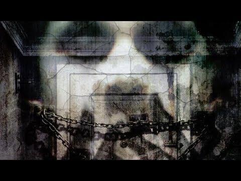 Silent Hill 4 Movie 4K