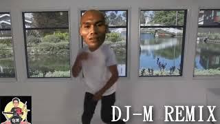 Paano Mo Nasabi ( Dancing Parody )