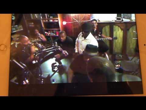 G-whizzy interview radio memphis