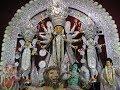 Happy Durga Puja and Navaratri with Hindi and Bengali version of Kaliram Ka Dhol | Kishore Kumar