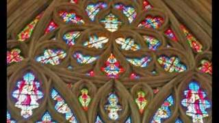Chichester Cathedral Medley
