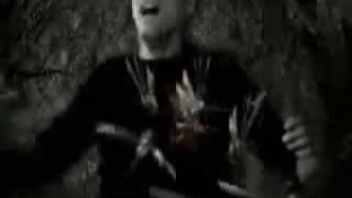 Scars Papa Roach Version Original