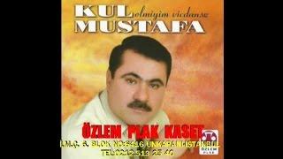 Kul Mustafa - Gittin