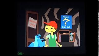 Elroy Goes Bugzerk (PC/MAC) Full Playthrough