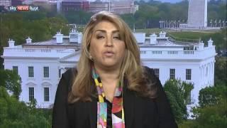 سياسة أوباما في سوريا...وثورة الدبلوماسيين