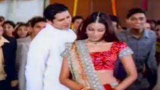 Main Agar Saamne (Telugu) - Raaz - Dino Morea, Bipasha Basu and Malini Sharma