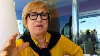 Video Helena Taberna habla sobre Yoyes download MP3, 3GP, MP4, WEBM, AVI, FLV Agustus 2017