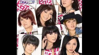 Berryz Koubou - Heroine Ni Narou Ka! (Instrumental)