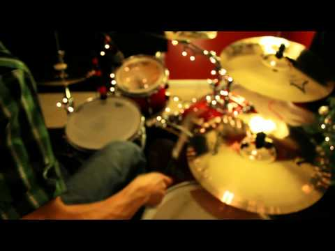Last Christmas - Drum Cover - Taylor Swift - #ARCC (Day 1)