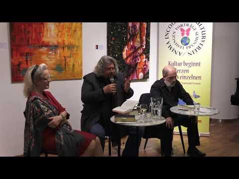 POCHEN Symposium    Aftermovieиз YouTube · Длительность: 2 мин12 с