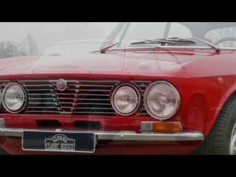 Alfa Romeo Giulia Quadrifoglio  Sports Cars  Alfa Romeo ZA