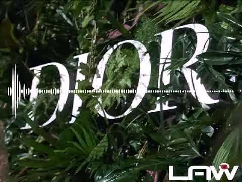 Dior Masquerade Ball  Madrid (22-11-17) Dj Set by LAW