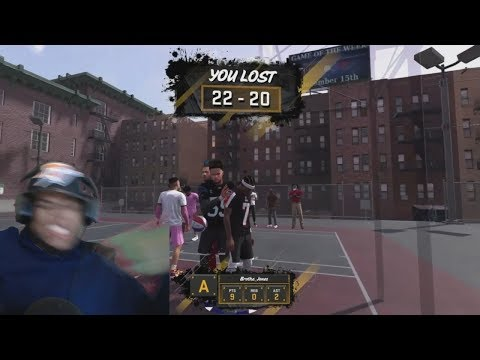 180% PROOF THAT NBA 2K18 IS TRASH!!! I WANT A REFUND!! - YouTube