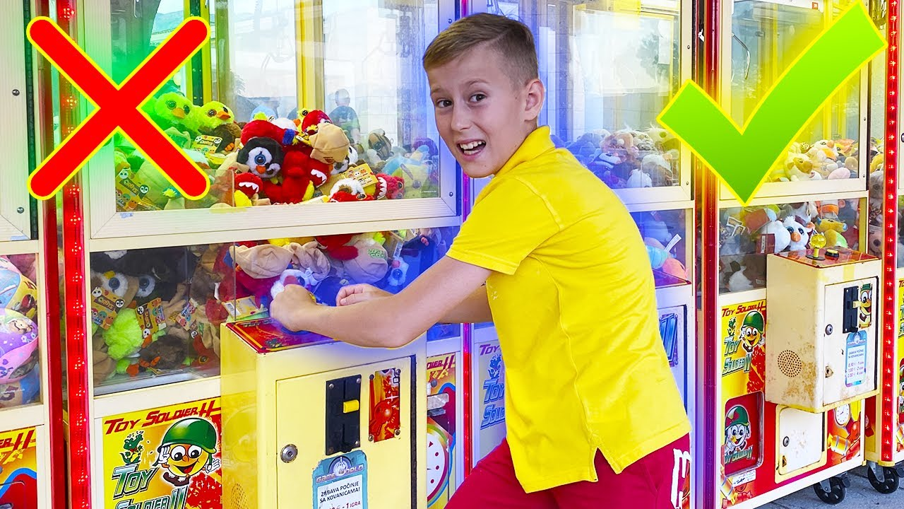 Незабываемый отдых с новыми играми онлайн казино Вулкан.Вы можете запросто в новые игровые автоматы играть бесплатно и без регистрации, к ним открыт свободный доступ без смс и других отвлекающих от гэмблинга.