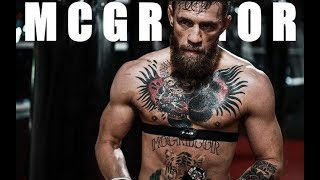 """LISTEN TO THIS EVERY DAY"" EP.18 
