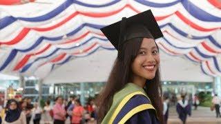 Graduates share their best NTU moments thumbnail