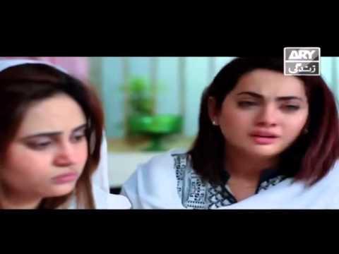Behnein Aisi Bhi Hoti Hain 22 Oct 2015 Episode 317 (HD) | ARY Zindagi