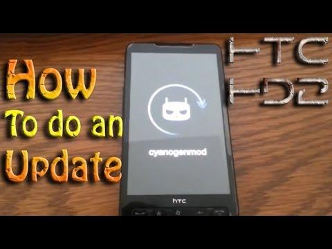 GRATUIT TÉLÉCHARGER T8585 HTC APPLICATION HD2