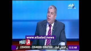 أحمد حسام ميدو يحضر كتب كتاب شيتوس بالـ«شورت» .. فيديو