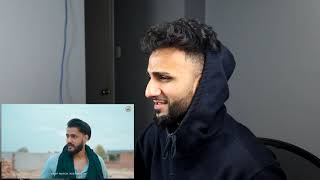 GAME - SIdhu Moose Wala X Shooter Kahlon | Geet Nation Reacts