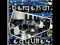 Bergendy együttes és Zalatnay Sarolta (vinyl record)