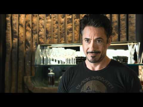 Marvel's Avengers - Moves like Jagger - ALL THE MOVES