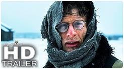 MR. JONES Trailer (2020)