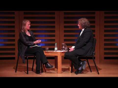 David Watkin Interview Part 1