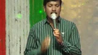 Ee Stuthi Neeke Maa Yesu Deva Telugu Christian Song