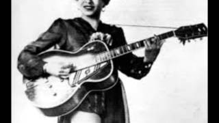 Memphis Minnie-What´s The Matter With The Mill
