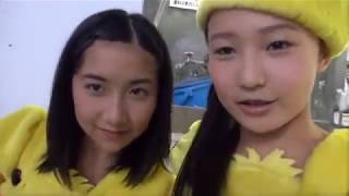 I DO NOT MAKE/OWN THIS VIDEO. Taken from http://www.nicovideo.jp/wa...