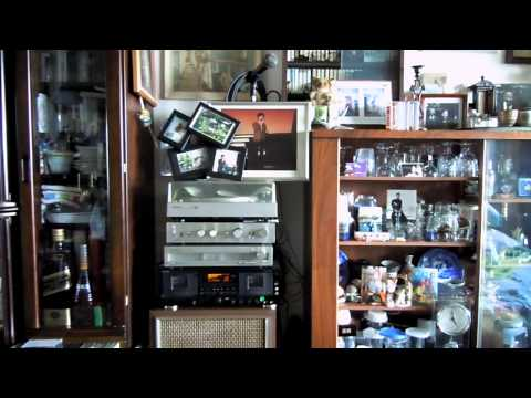 Karaoke 東京みなと Tokyo minato 唄 katsumitsu 1993