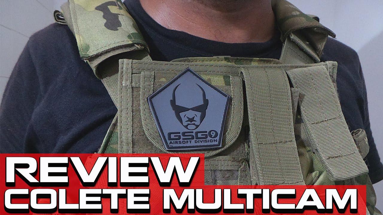 TINYWIND - Review - 1000D US Navy Seals Tactical Molle Multicam ( PT-BR ) 157be8eed30de